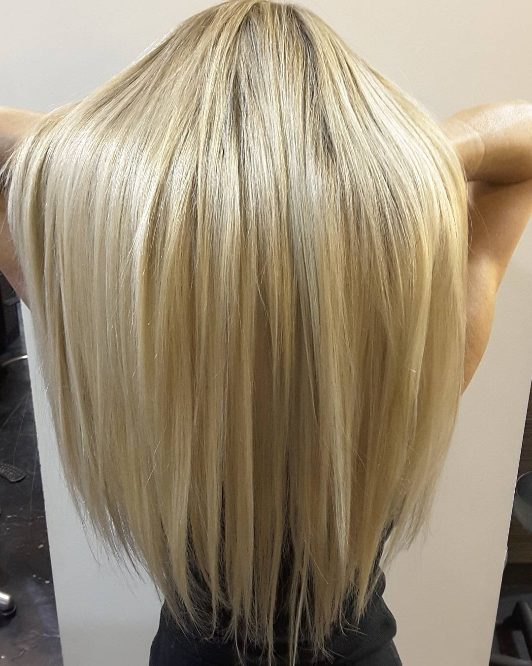 Master Hair Colorist Hair Extensions Hair Styling More Hair By