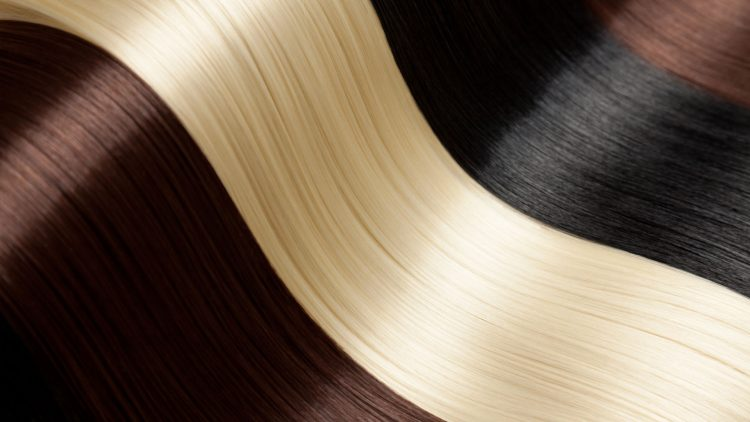 Permanent Hair Straightening Pros and Cons